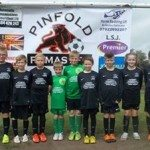 auto gear box sponsors of pinfold pumas under 10s