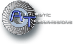 Transmission Repairs Rochdale