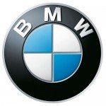 bmw auto gear box