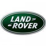land rover auto gear box
