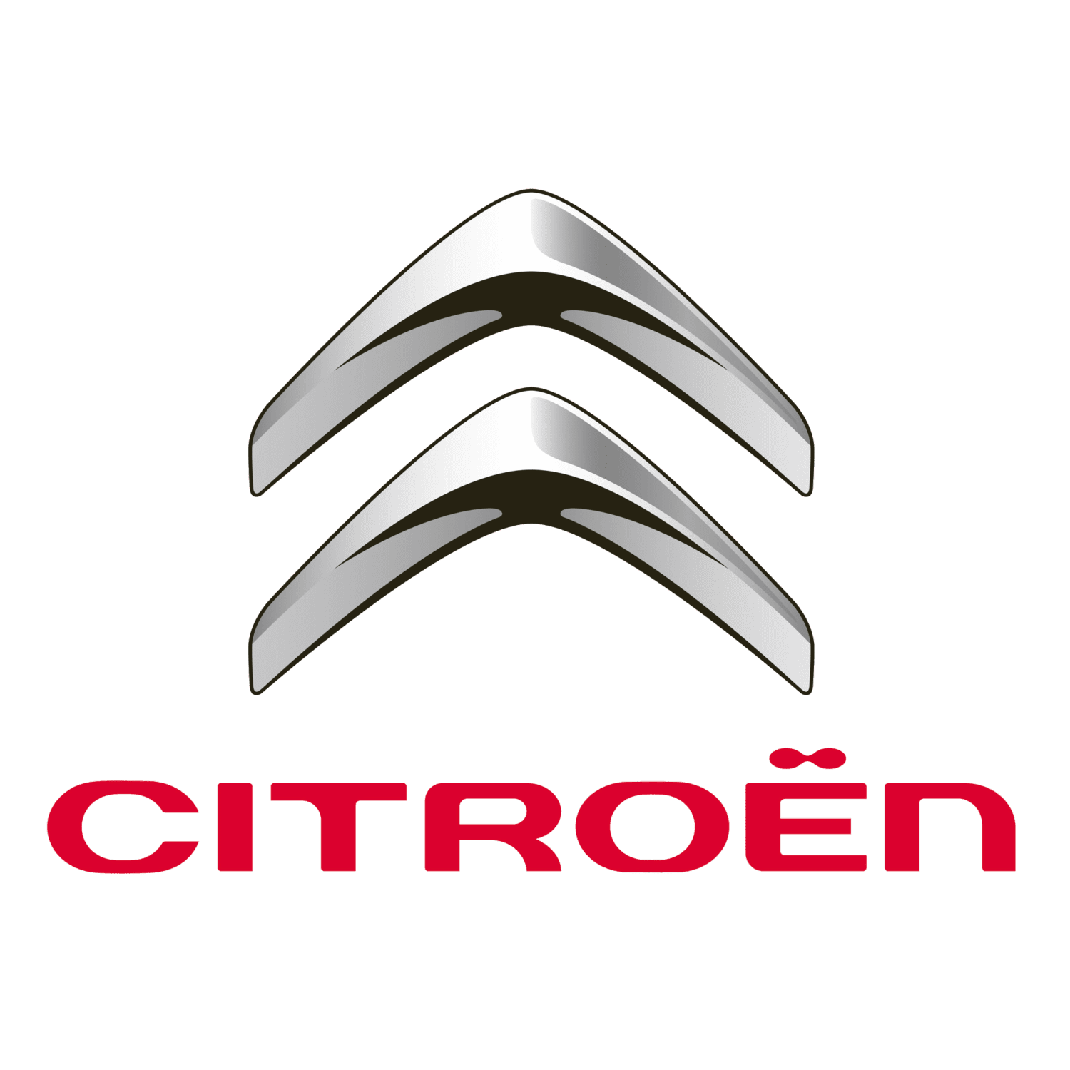 Citroen Auto Gearbox Repair