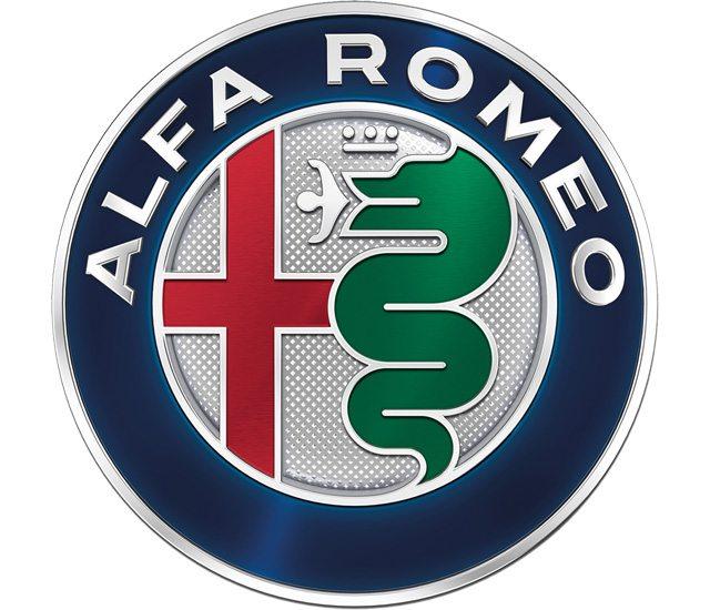 Alfa Romeo Auto Gearbox Repair