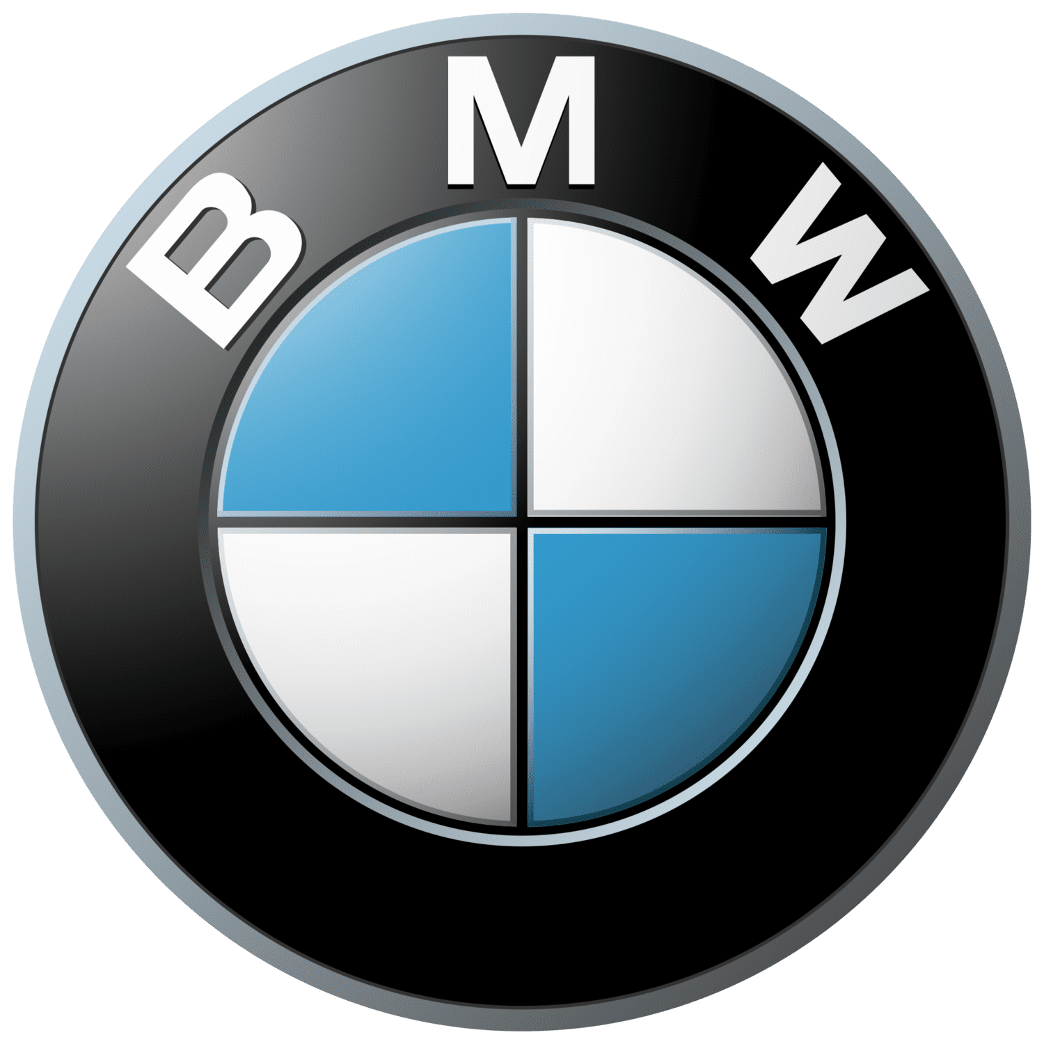 BMW Auto Gearbox Repair