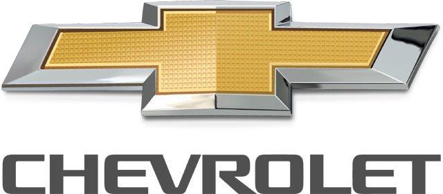Chevrolet Auto Gearbox Repair