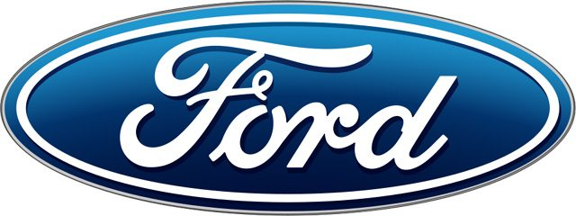 Ford Auto Gearbox Repair