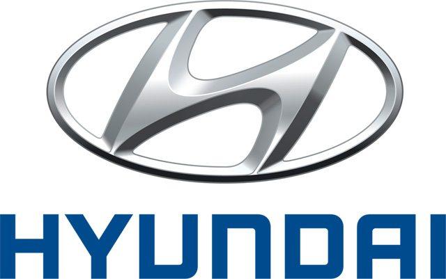 Hyundai Auto Gearbox Repair
