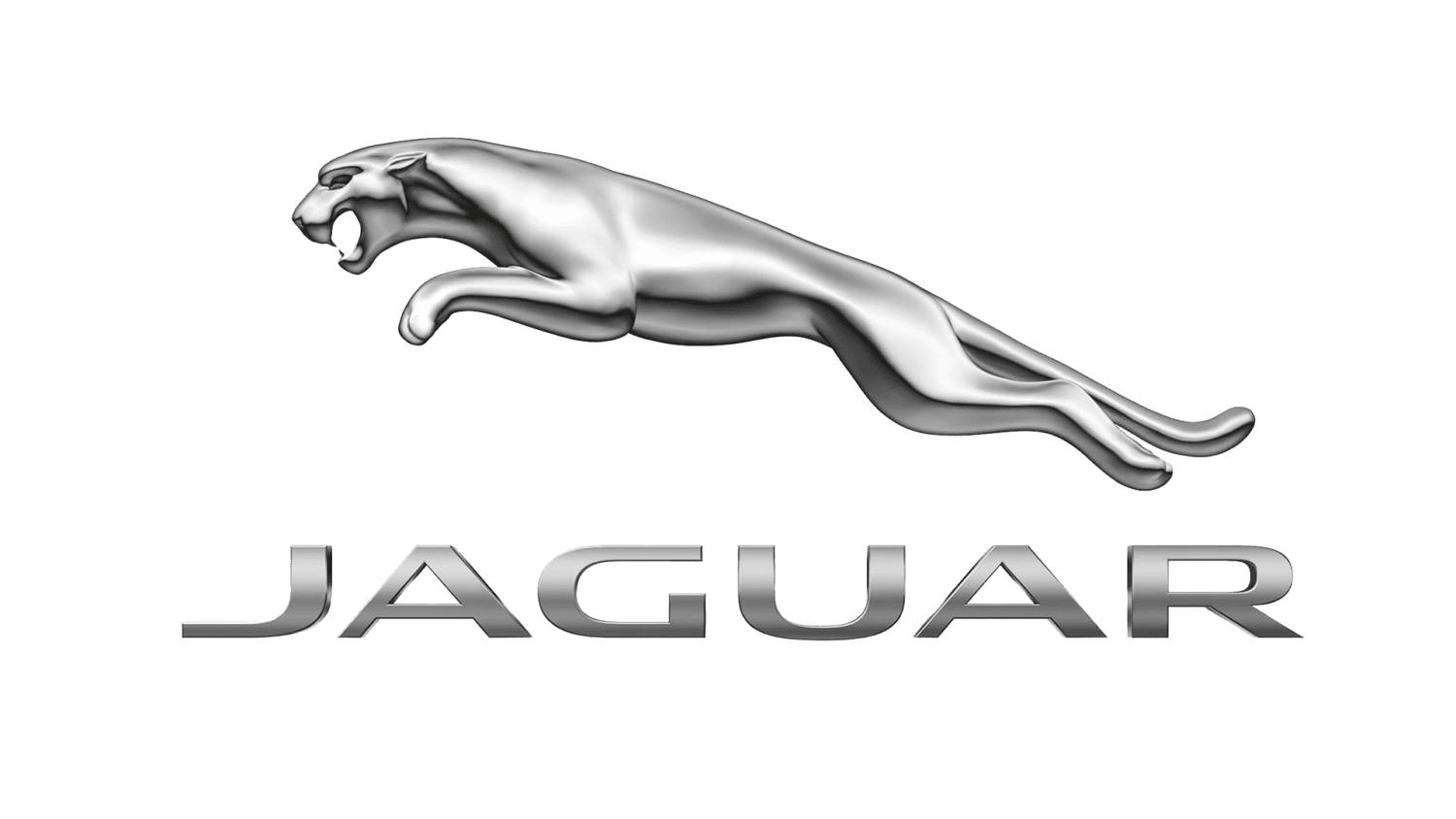 Jaguar Auto Gearbox Repair