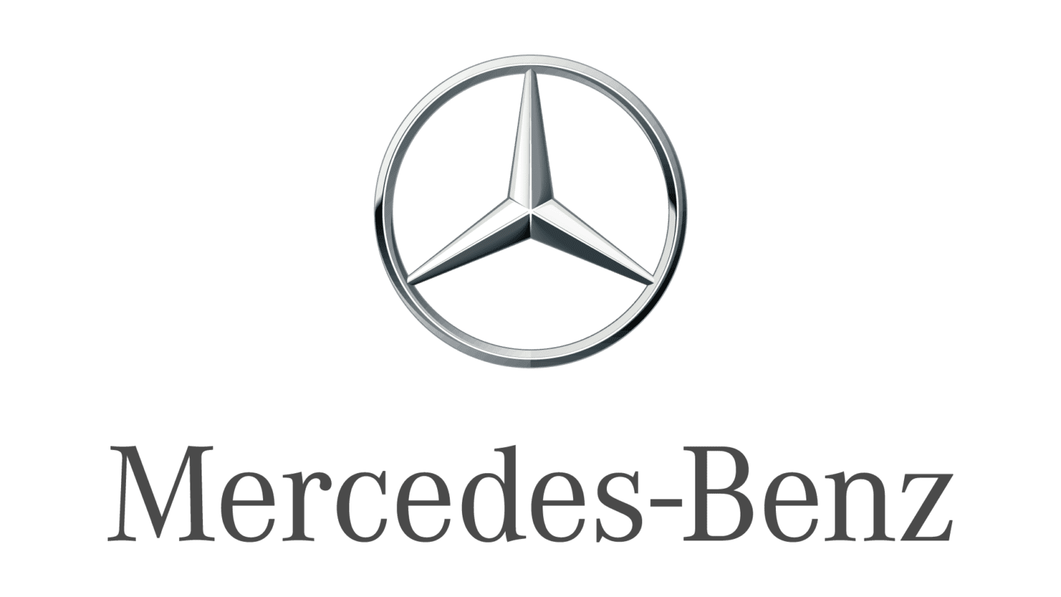 Mercedes Auto Gearbox Repair