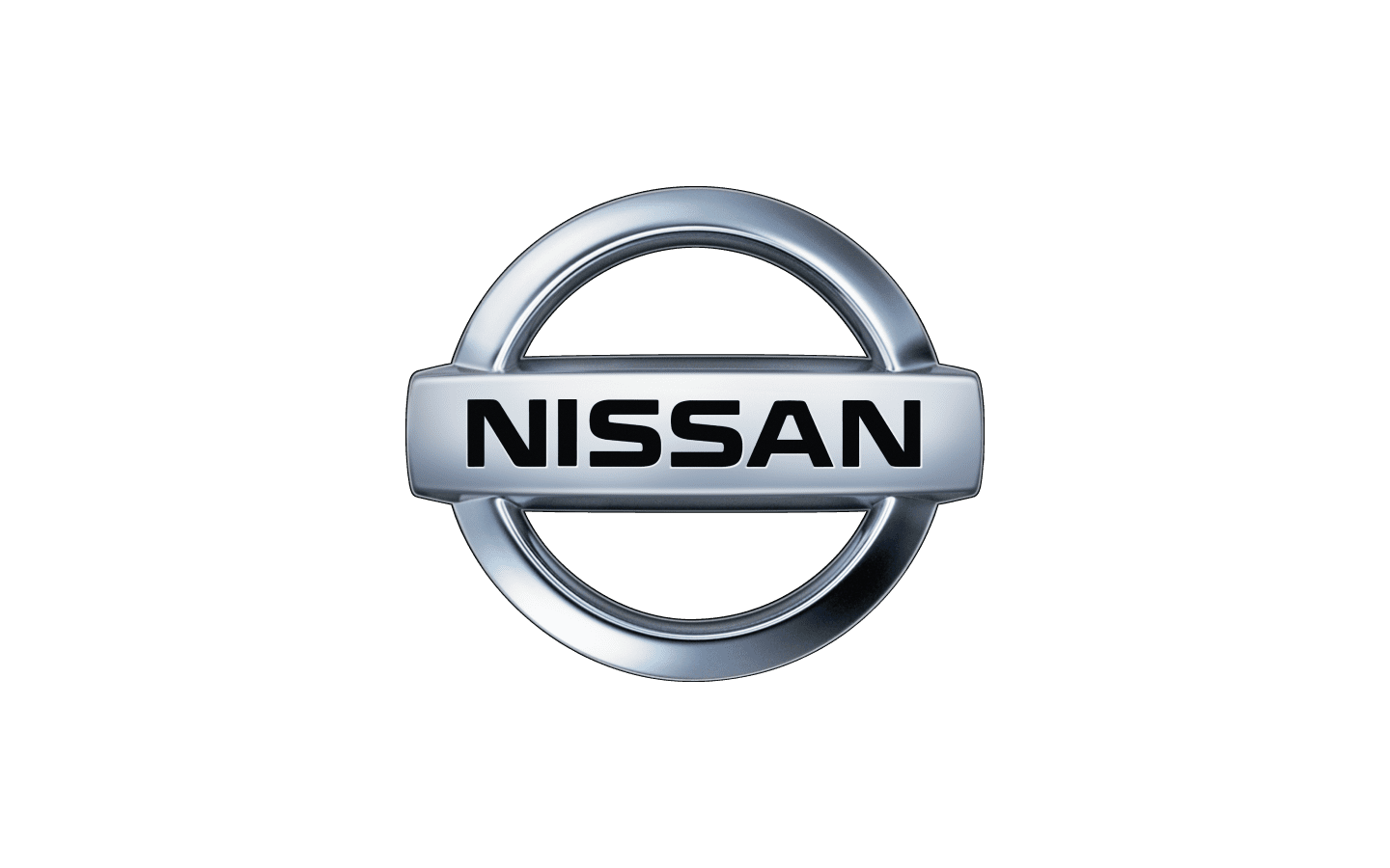 Nissan Auto Gearbox Repair