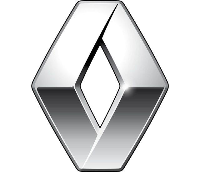 Renault Auto Gearbox Repair