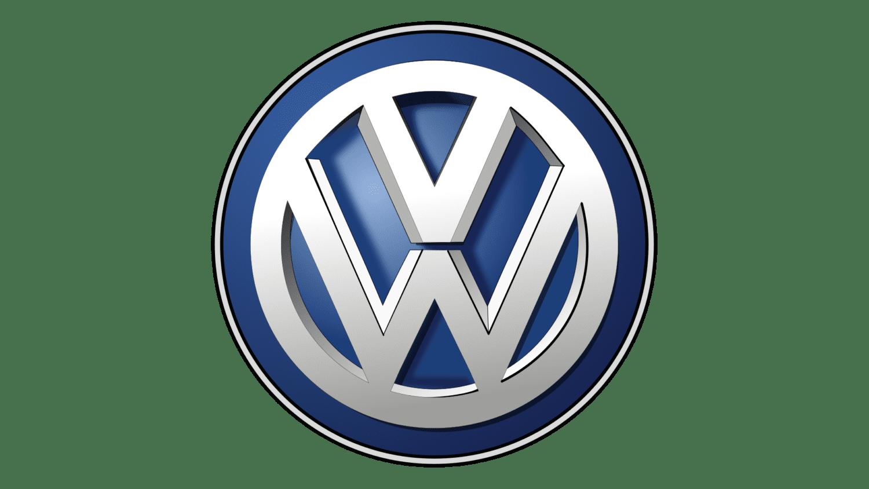 Volkswagen Auto Gearbox Repair