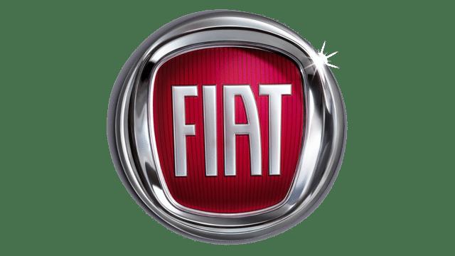 Fiat Auto Gearbox Repair