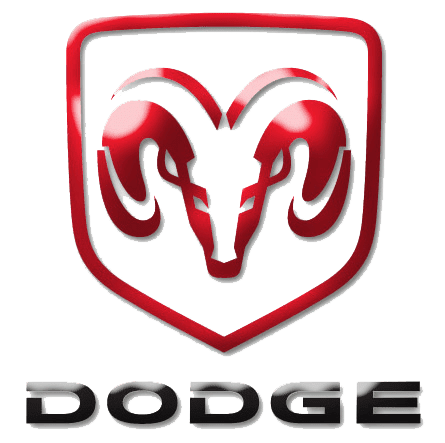 Dodge Journey Auto Gearbox Repairs