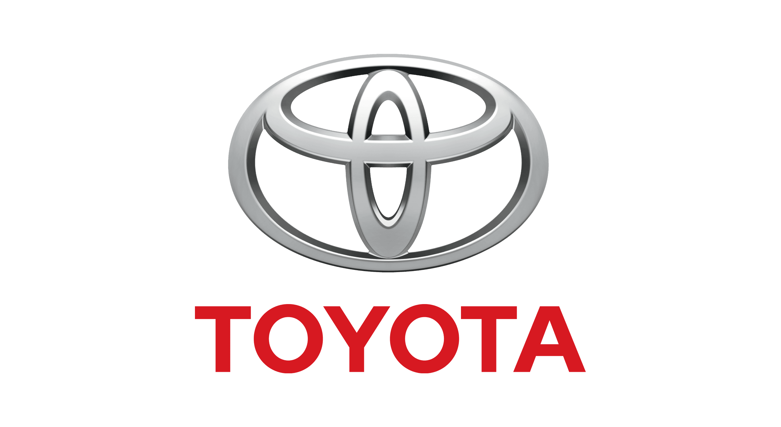 Toyota Land Cruiser Auto Gearbox Repairs