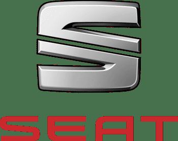 SEAT Auto Gearbox Repairs