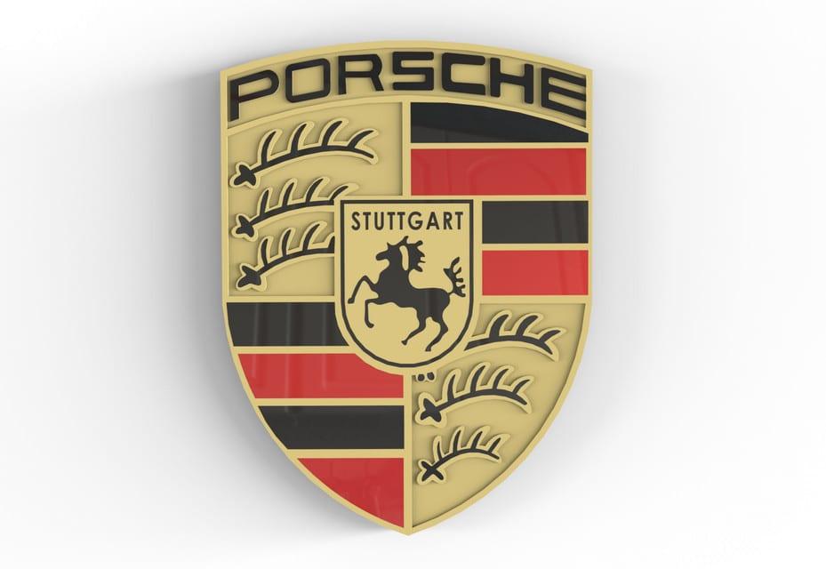 Porsche Auto Gearbox Repairs