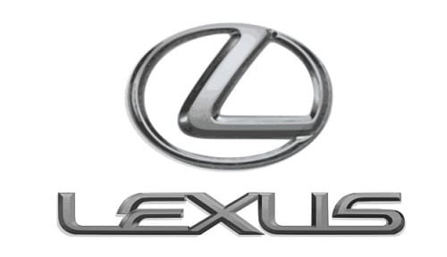 Lexus IS Auto Gearbox Repairs