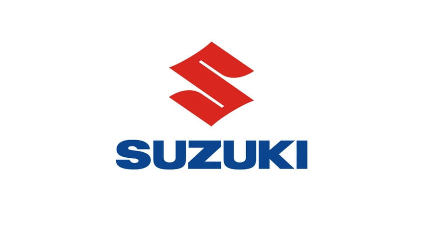 Suzuki Swift Auto Gearbox Repairs