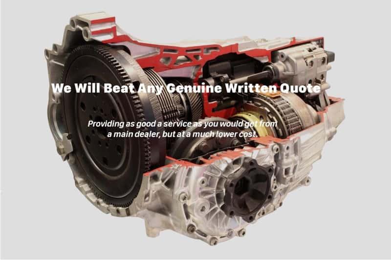 auto_gearbox_repairs